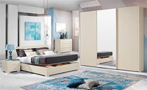 pareti camere da letto moderne colori pareti per da letto pareti colorate per