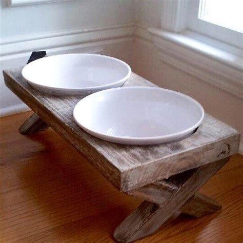 Feeding Dish Size Xl raised bowls i need to get kenai raised food bowls trixie ceramic raised bowl