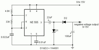 2 Way Pwm Generator Wave Signal Pulse Frequency Duty Cycle Stepper circuit diagram square wave generator using 555 timer
