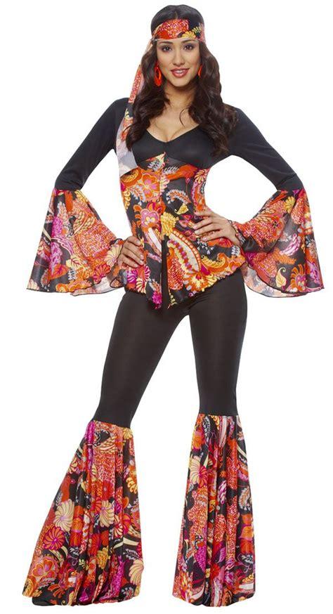 what to but a hippie fir christmas best 25 disco costume ideas on costumes 70 s disco disco costume and disco hair