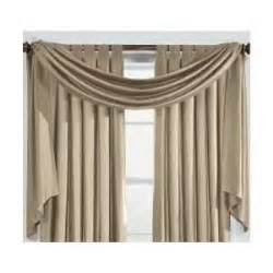 Valances At Jcpenney Jc Penney Curtains In Curtains Drapes Amp Valances