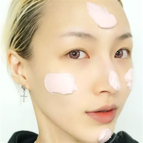 Etude Mask etude house ac clean up pink powder mask review