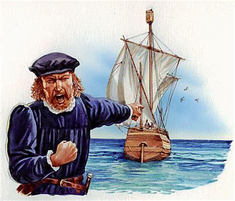 imagenes de barcos del descubrimiento de america descubrimiento de america descubrimiento de am 201 rica