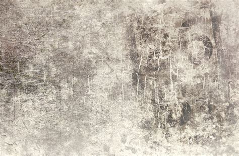 pattern structure wall free images black and white structure texture old