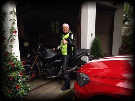 Motorrad Fahren Lernen Ohne Führerschein by F 252 Hrerschein Klasse A