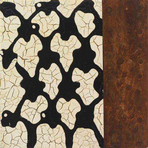 lattice pattern history lynn basa loosely patterned after black lattice