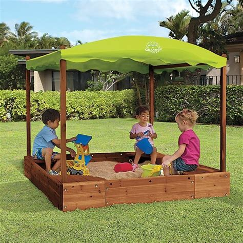 backyard cing ideas for children 17 best images about backyard playground ideas on