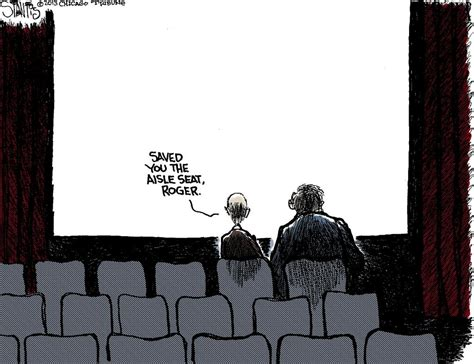 film critic cartoon cineplex com cineplex news movie social scene nation