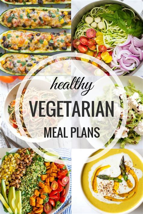 healthy vegetarian meal plan 7 09 16 joanne eats well