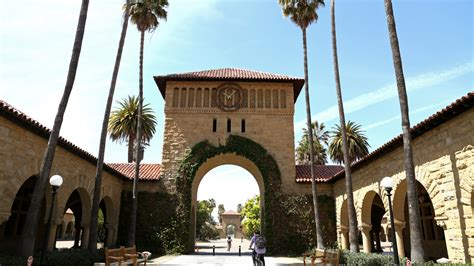 What Are My Chances Of Getting Into Stanford Mba by Chances Of Getting Into Harvard Princeton Stanford Col