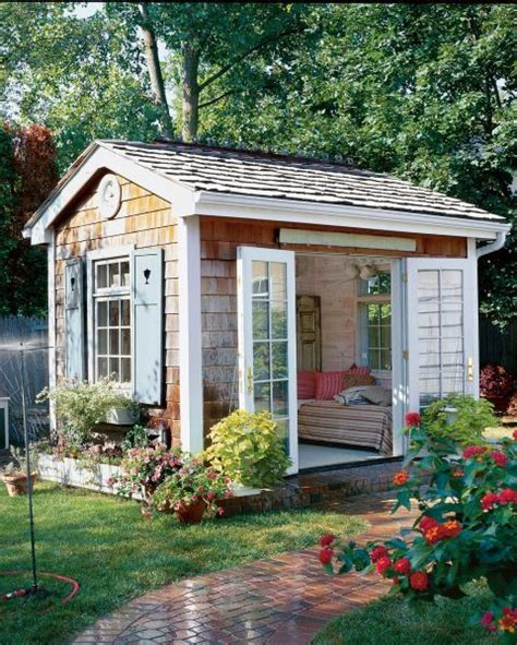 shed for backyard best 25 outdoor sheds ideas on sheds easy