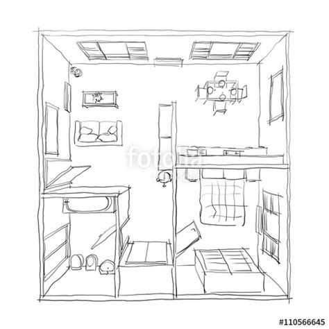 how to draw a 3d room 3d room drawing home mansion