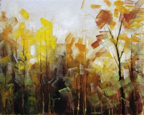 For Sale Abstract Landscape Paintings 2011 Abstract Landscape Painting Best Paintings For Sale