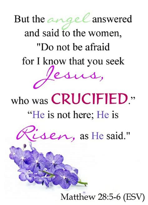 pin by christine gustaveson on 1 lord jesus who doth love