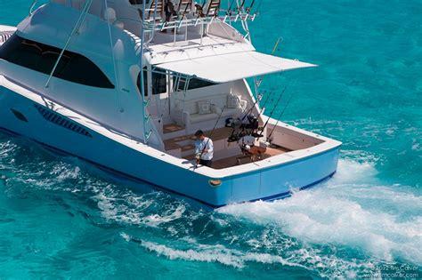 boat escrow service sport fishing charters in bahamas miami sport fishing