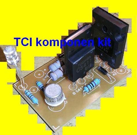 harga transistor bu931 tci transistor ignition system pengapian transistor npn power darlington