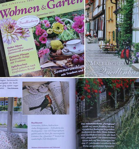 Wohnung Mit Garten Quedlinburg by Bookogami In Wohnen Garten Bookogami