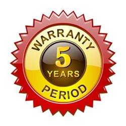 is an extended warranty worth it on a new car are appliance extended warranties worth it