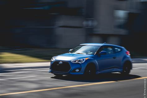 nissan veloster 2016 100 nissan veloster turbo forza motorsport 7 replay