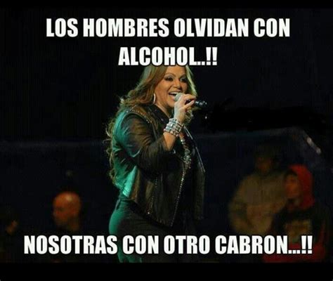 Jenni Rivera Memes - 1000 images about jenni rivera on pinterest oval mirror