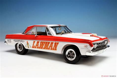 plymouth car images 1964 plymouth belvedere stock model car