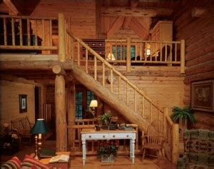 Log Home Interior Decorating Ideas by Tongue In Groove Paneling Tongue And Groove Ceiling