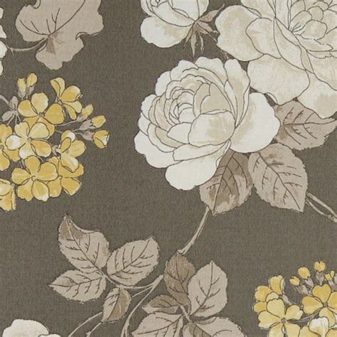 Gray And White Upholstery Fabric by 22 Best Images About White Gray Upholstery Fabric On