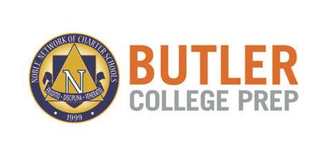 butler area senior high school class of 1969 butler pa butler college preparatory high school wikipedia