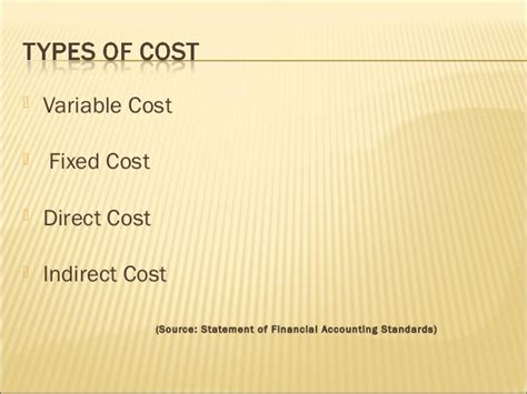 Kelley Direct Mba Course Materials Cost by Absorption And Variable Costing Cost Accounting