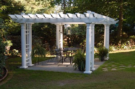 Trellis Designs For Patios Best Patio Trellis Design Ideas Patio Design 158