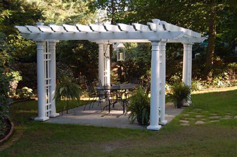 best patio trellis design ideas patio design 158