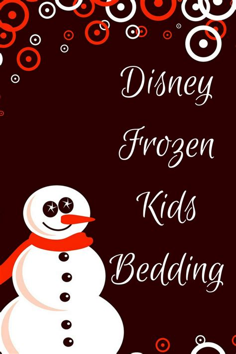 bedding and home decor disney s frozen bedding and home decor
