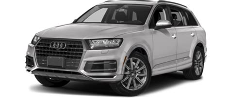 audi q7 lease offers new audi q7 lease specials and offers audi downtown la
