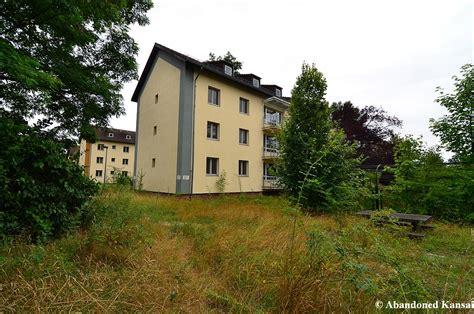 military housing abandoned military housing abandoned kansai