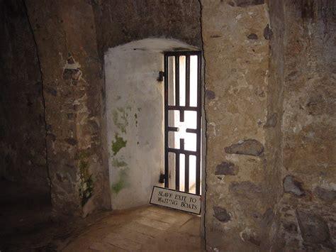 Door Of No Return by Door Of No Return