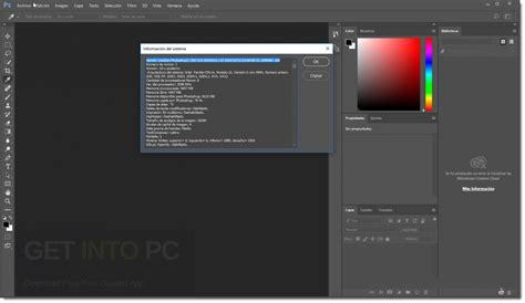 adobe photoshop free download full version offline installer download adobe photoshop cc 2017 v18 dmg for mac os