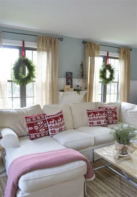 ektorp sectional sofa 29 awesome ikea ektorp sofa ideas for your interiors