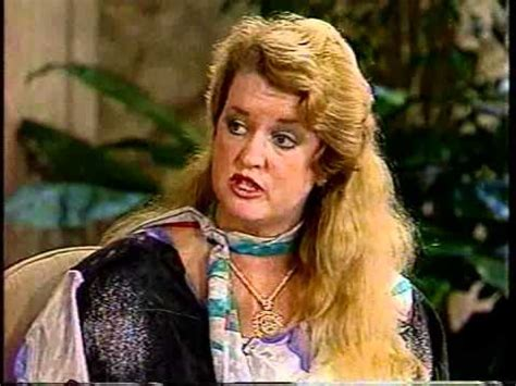 Bette Davis Daughter by Interview With Bette Davis Daughter B D Hyman 1985