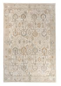 9x12 Area Rug New Traditional Handmade Wool 9x12 Large Area Rug