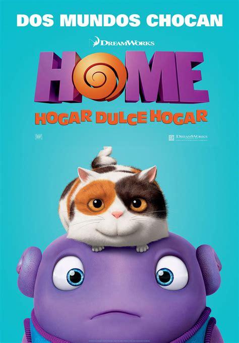home hogar dulce hogar gracias por vuestro planeta home hogar dulce hogar pel 237 culas web oficial de turismo de santiago de compostela y sus