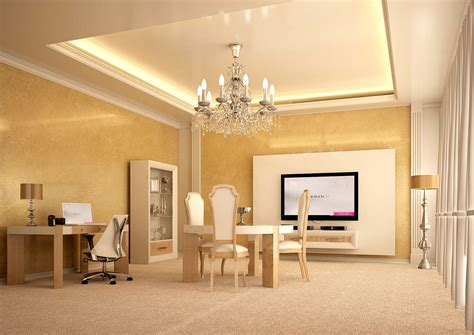 Sk Ii Name Tag By Arali Shop jakob furniture composition sk 12