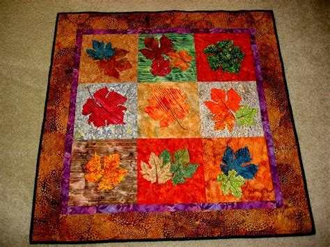 Batik Baron 09 fall s quilt contest quilting gallery