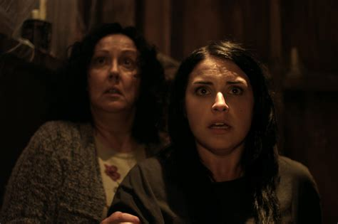 house bound the 2014 sxsw movie capsule roundup movies features sxsw paste