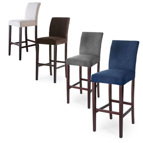 Palazzo 34 Inch Bar Stool by Best 25 Bar Stools Ideas On Bar