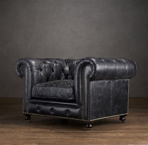 restoration hardware couch for sale restoration hardware leather sofa for sale classifieds