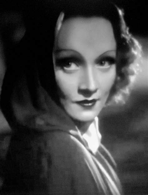 905 best Marlene Dietrich images on Pinterest   Marlene