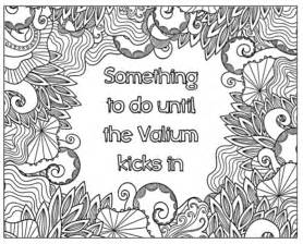calming coloring pages calm the f coloring book the awesomer