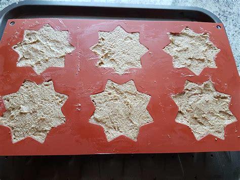 kuchen auf umluft oder ober und unterhitze muffins umluft oder ober und unterhitze beliebte rezepte