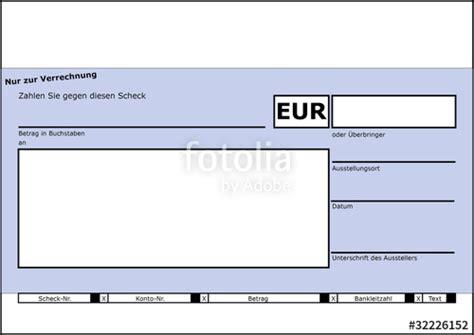 Canara Bank Scheck Einzahlungsschein Download kostenlos