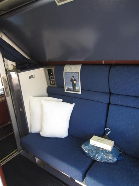 amtrak bedroom suite superliner bedroom suite 28 images superliner nap